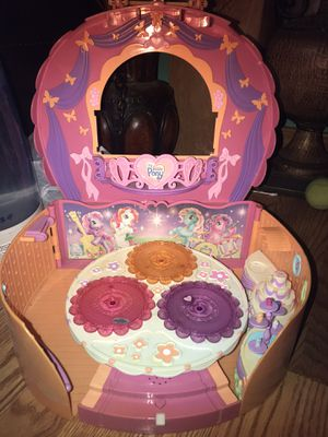 My Little pony for Sale in Nashville, TN