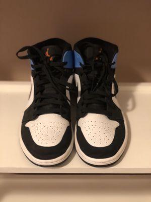 Jordan 1 Custom for Sale in El Paso, TX