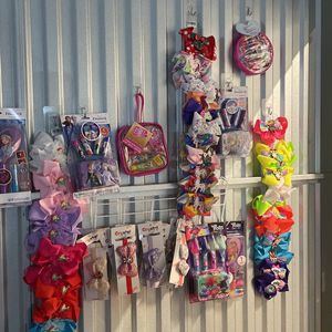 Maquillaje for Sale in River Forest, IL