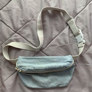 American Apparel Fanny Pack for Sale in San Jose, CA