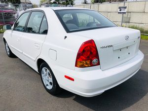 2005 Hyundai Accent for Sale in Kent, WA
