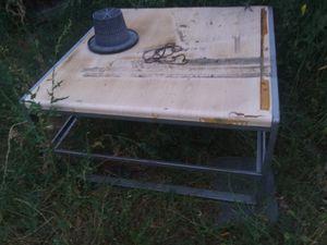 Camper part for Sale in Arvada, CO