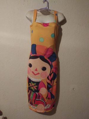 MEXICAN DRESSES for Sale in El Centro, CA