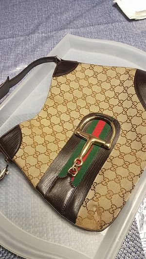 Gucci GG for Sale in El Monte, CA