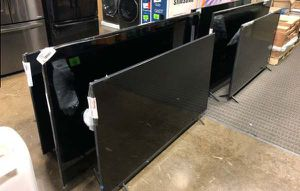 """Samsung AND LG Smart TVs (55"""" 65"""" 75"""" 82"""") YFT9F for Sale in Arlington, TX"""