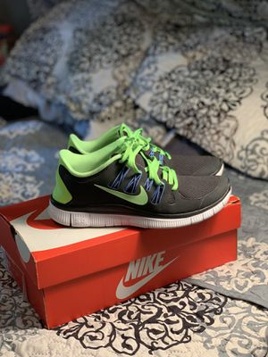 Nike running shoes for Sale in West Palm Beach, FL