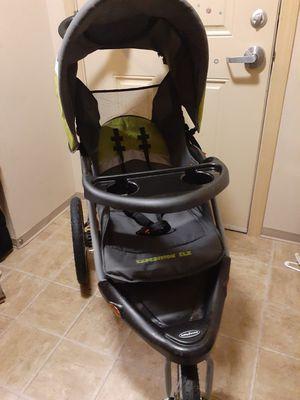 Baby trend stroller for Sale in Auburn, WA
