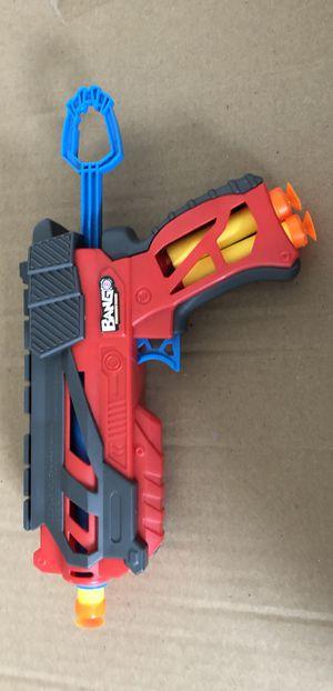 Toy gun for Sale in Sterling, VA