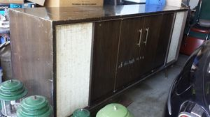 Old stereo for Sale in Vacaville, CA