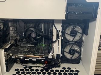 Pc Computer for Sale in National City,  CA