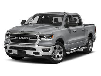 2019 RAM 1500 for Sale in Sacramento,  CA