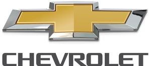 Chevy Parts for Sale in Dallas, TX