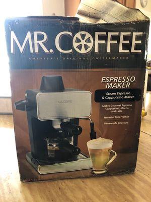 Coffe maker, rice , juice for Sale in Las Vegas, NV