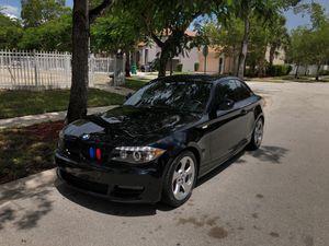 BMW 128i for Sale in Miramar, FL