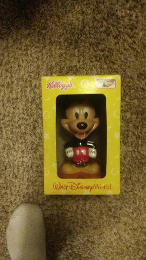 Mickey mouse for Sale in RAISINVL Township, MI