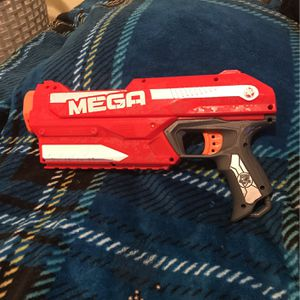 Mega Nerf Gun for Sale in San Diego, CA