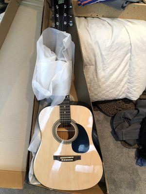 Brand New Guitar for Sale in South Salt Lake, UT