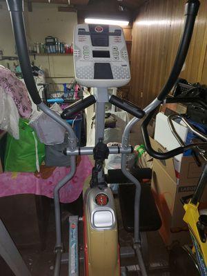 Schwinn Elliptical machine for Sale in Imperial Beach, CA