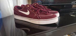 Nike Stefan Janoski Size 10 for Sale in Clearwater, FL