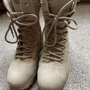Men's Reebok Boots CT for Sale in Edmond, OK