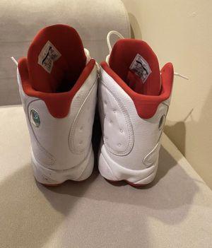 Jordan 13 alternate (read details) for Sale in Arvonia, VA