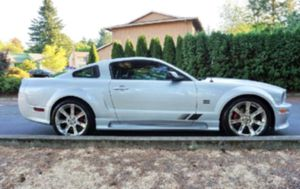 Cargo Area Light 2007 Mustang for Sale in KIMBERLIN HGT, TN