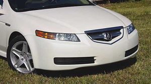 2004 Acura TL automatic for Sale in Chandler, AZ