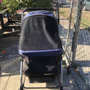 Dog Stroller Brad New for Sale in Pomona, CA
