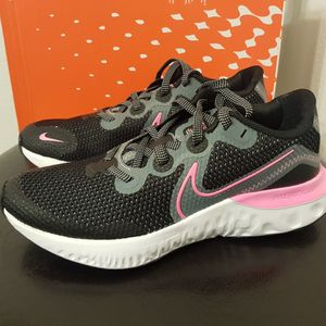 Brand New Nike Renew (Size 5Y & 7Y/Size 6.5 & 8.5 Women's) for Sale in Vancouver, WA