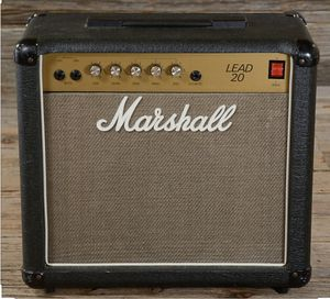 Marshall Lead 20 for Sale in Moreno Valley, CA