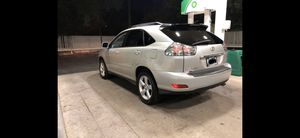 Lexus rx 350 2007 for Sale in Chicago, IL
