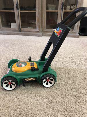 Lawnmower for Sale in Norcross, GA