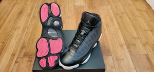 Jordan Retro 13's size 5.5y for youths. for Sale in South Gate, CA