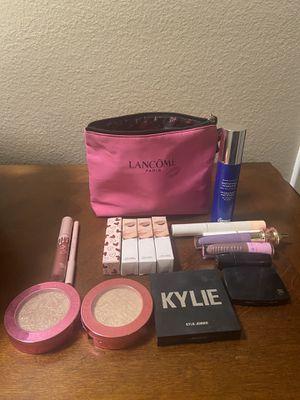 Makeup bundle for Sale in Los Angeles, CA