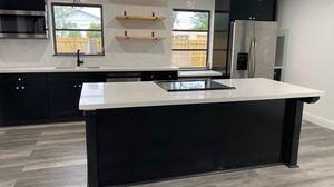 Kitchen Countertop for Sale in Miramar, FL