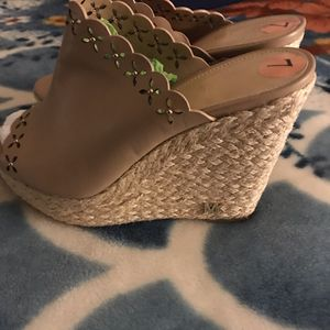 Michael Kors Sandals for Sale in Tustin, CA