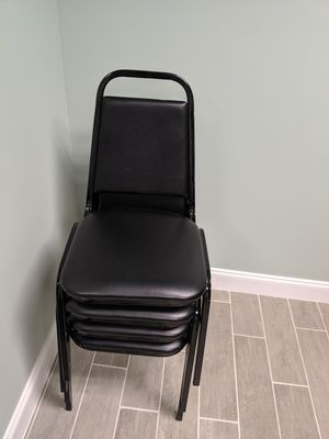 Office Chairs for Sale in FL, US