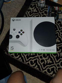 Xbox SERIES S for Sale in Aurora, CO