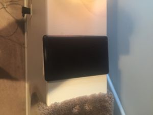 Amazon fire tablet for Sale in South Holland, IL