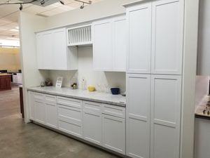 Kitchen & Bathroom wholesale Cabinets for Sale in Corona, CA
