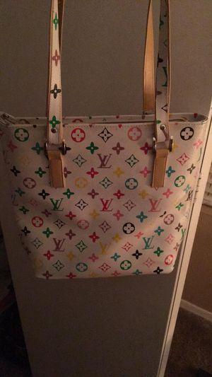 Bag 👜 for Sale in Tempe, AZ