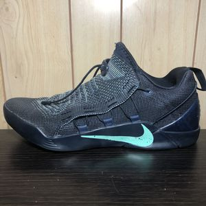 Nike Kobe AD NXT Mambacurial Size 8 360 Multicolor for Sale in Cumberland, RI