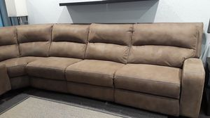 Couch for sale... in GREAT shape!! for Sale in Livermore, CA