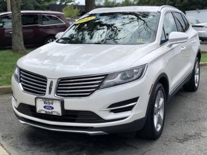 2015 LINCOLN MKC WOW for Sale in Fairfax, VA