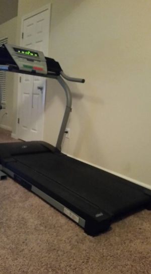 NordicTrack Treadmill for Sale in Atlanta, GA