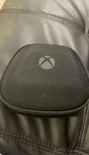 Xbox controller Elite wireless for Sale in Costa Mesa, CA