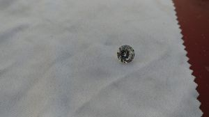 Unmounted diamond for Sale in Whittier, CA