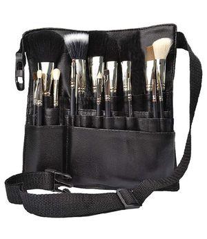 Makeup brush/stylist tool belt for Sale in Auburn, WA
