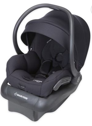 Practical and Excellent Condition Car Seat with Stroller for Sale in Brooklyn, NY