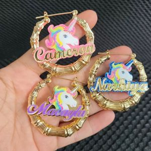 Customized Earrings, Necklace, Bracelet for Sale in Washington, DC